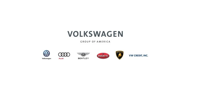 Volkswagen Group Of America Foundation Donates 125 000 To The