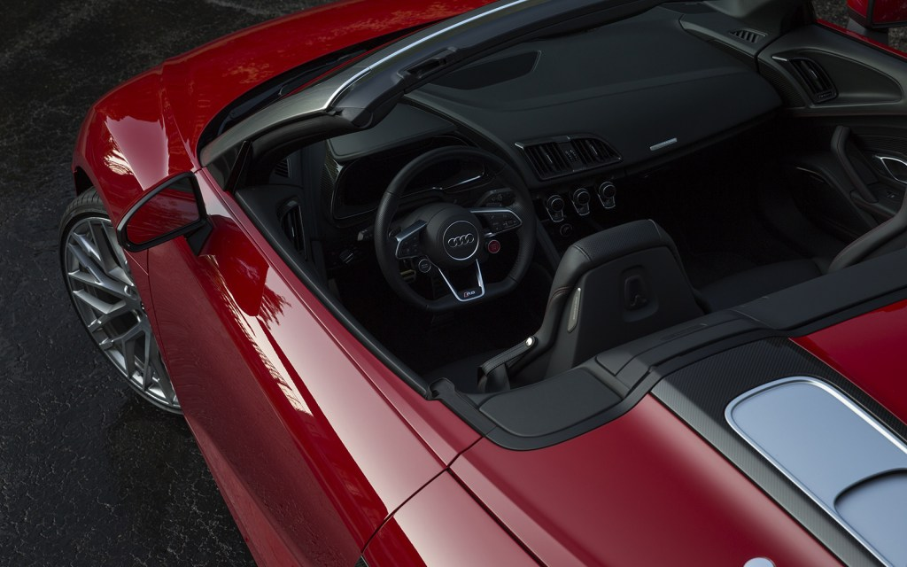 As SilverCar Grows, Audi USA Shutters San Francisco Audi on Demand