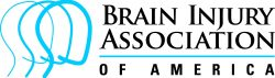 brain-injury-association-of-america-eps