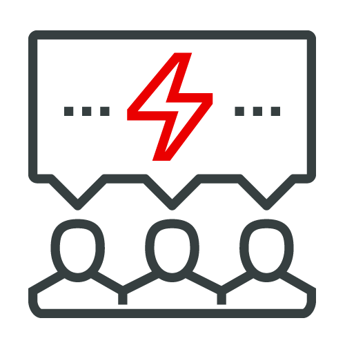 powerpoint presentation designers in new zealand