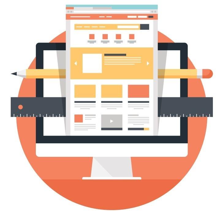 Website Designer, Website Design UK, US, UAE, AUS