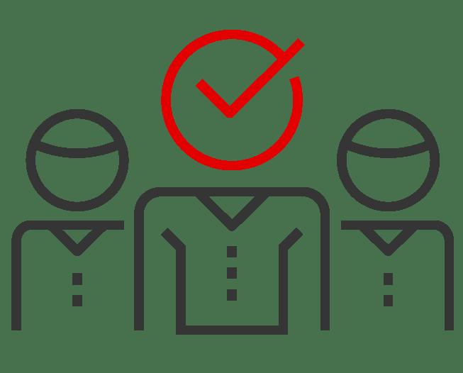 powerpoint presentation designers
