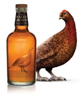 The-Naked-Grouse-Blended-Scotch-Whisky1