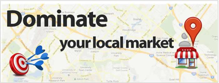 dominate-your-local-market