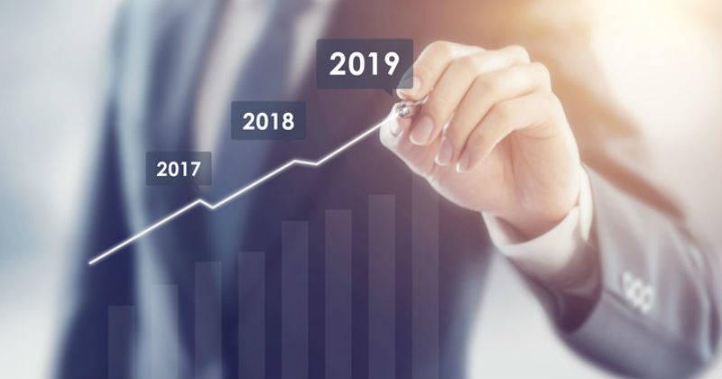 DIAN da a conocer los grandes contribuyentes para 2019 y 2020