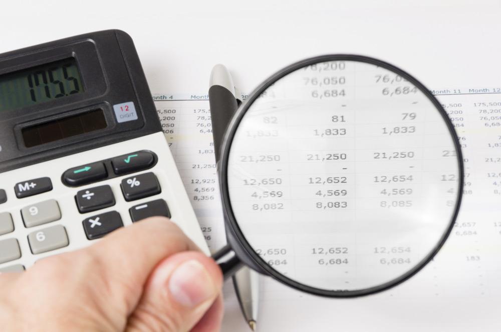 """Transparencia fiscal e intercambio de información: mecanismos para que empresas se """"curen en salud"""""""