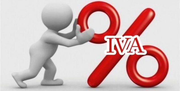 ¿Cambió el manejo del IVA en la adquisición de activos fijos?