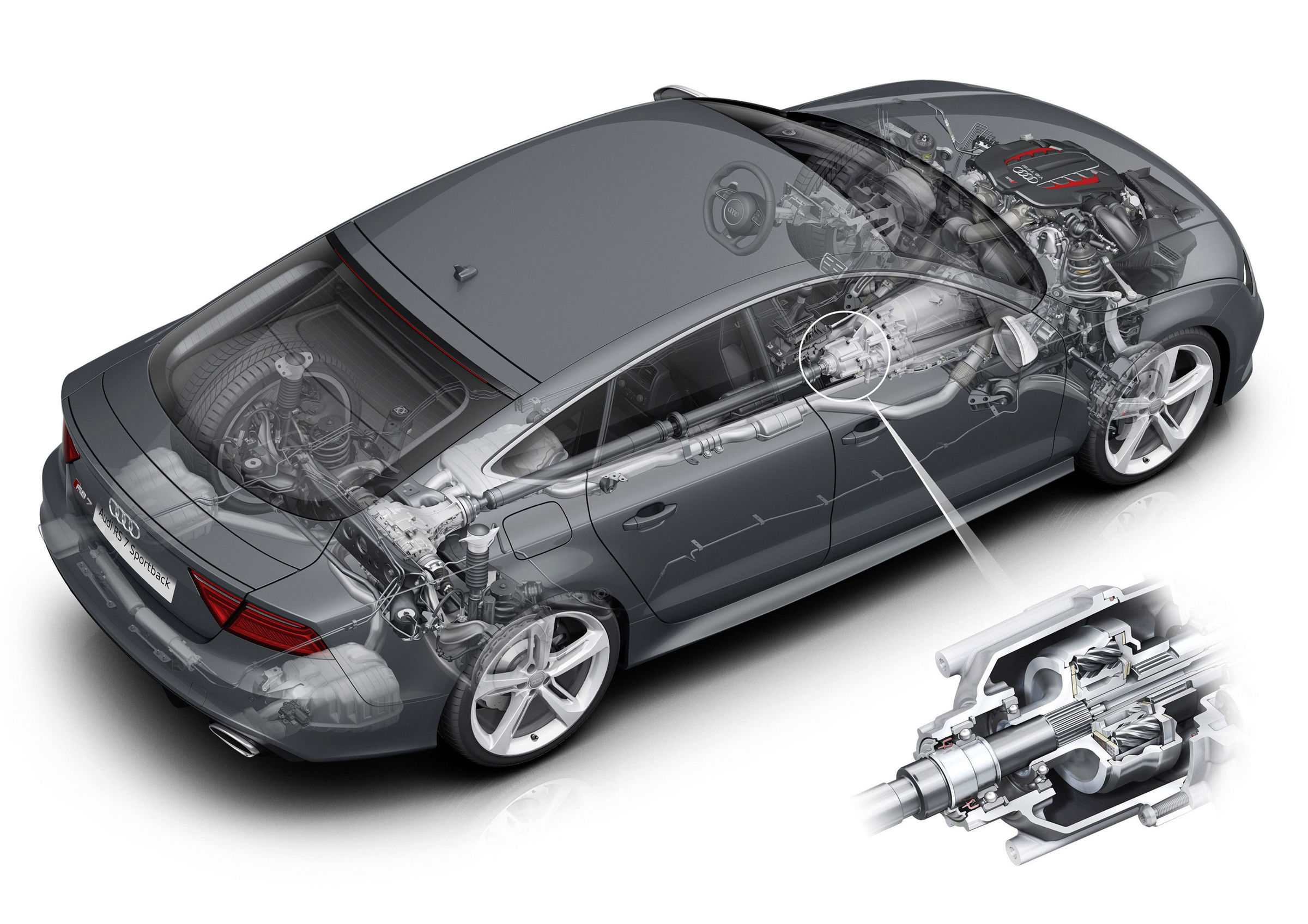 drive system audi mediacenteraudi a8 engine diagram valve motorcycle and car engine scheme 2 [ 2400 x 1697 Pixel ]