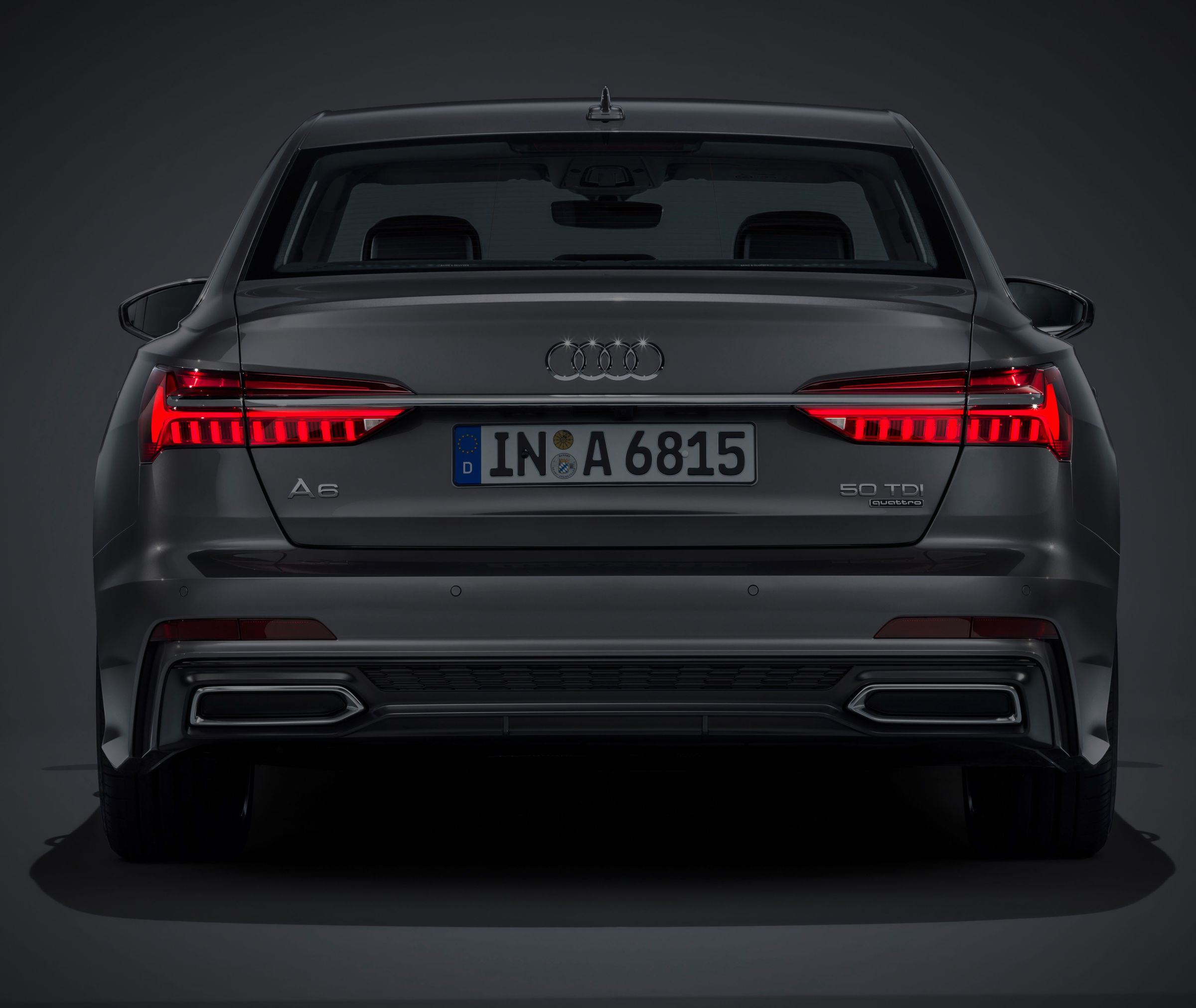 audi a6 sedan [ 2400 x 2023 Pixel ]