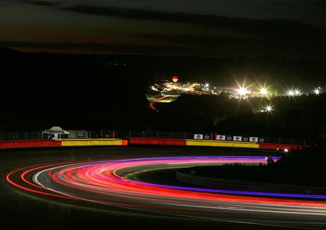 13 drivers represent Audi Sport worldwide