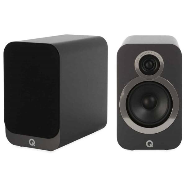 Q Acoustics 3030i for sale