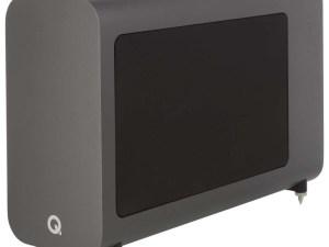 QAcoustics 3060S