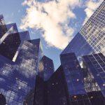 将来性がない会社の10の特徴とは?あなたの未来のために将来性のある会社に転職しよう!