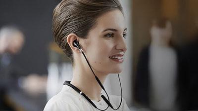 Meilleurs écouteurs et intra-auriculaires antibruit