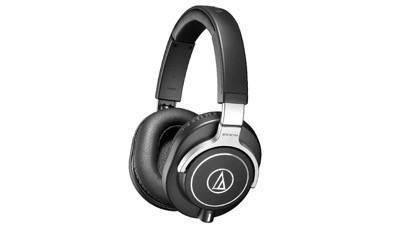 Audio Technica M70x Avis