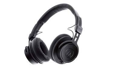 Audio-Technica ATH-M60x avis-1