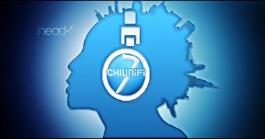 ChiUniFi 7