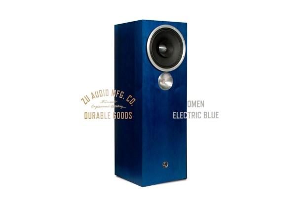 OmenElectricBlue-15002
