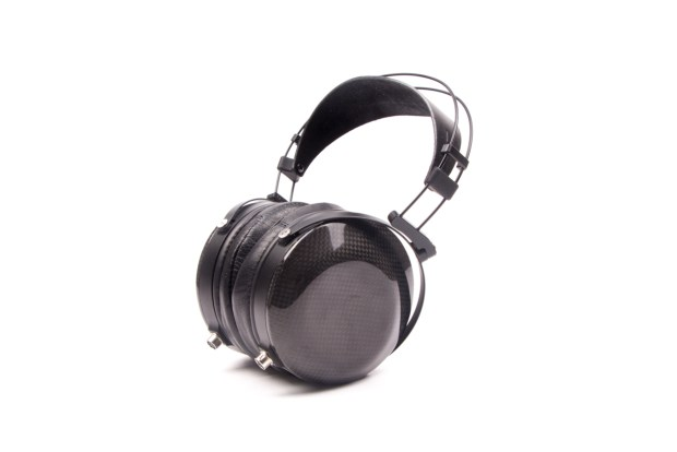 Ethers Flow C MrSpeakers Headphones