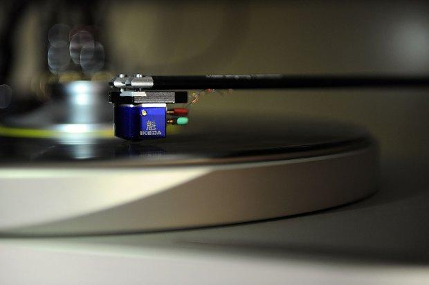 aaudio-5