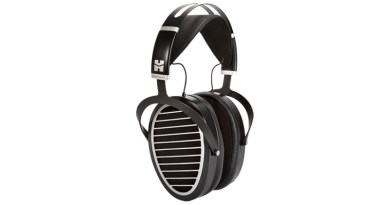 HiFiMAN Goes Wireless With The Ananda
