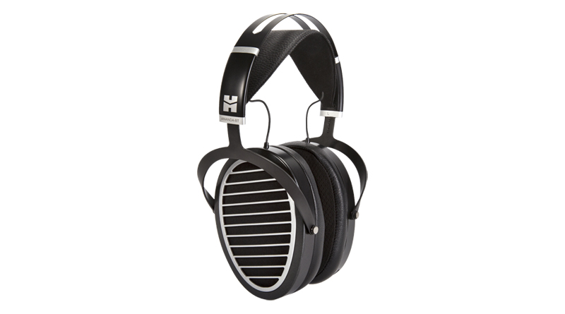 HiFiMAN Andanda Wireless
