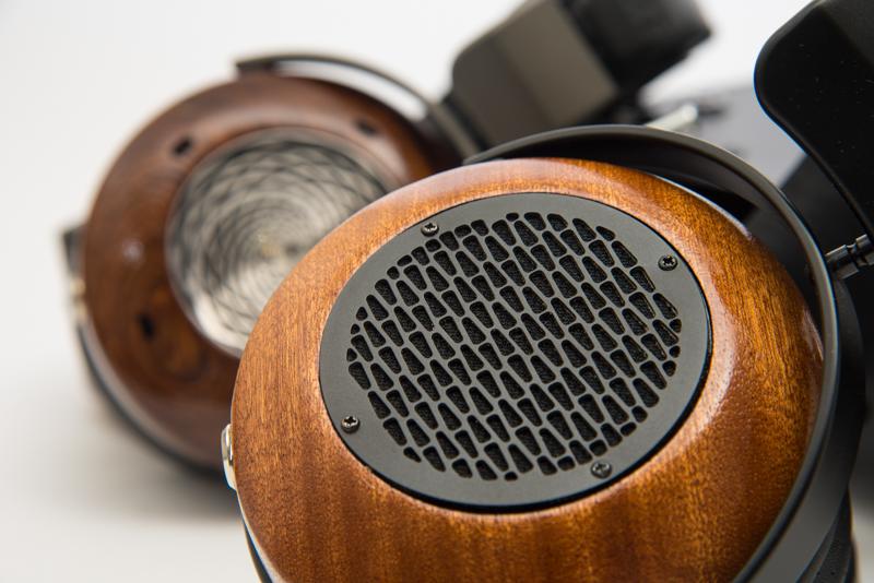 ZMF Headphones Aeolus Review