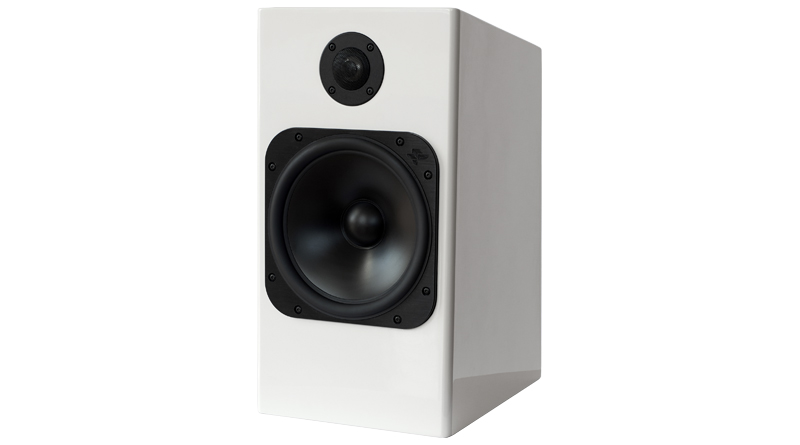 Totem Acoustics Element Series Fire Speaker
