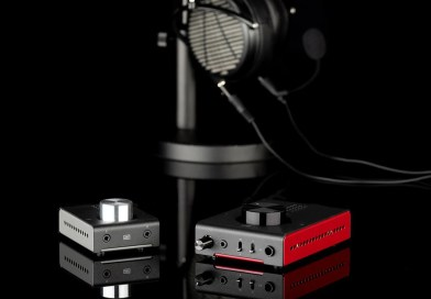 Schiit Audio Launches Two New Gaming Products, The Fulla 3 and Hel