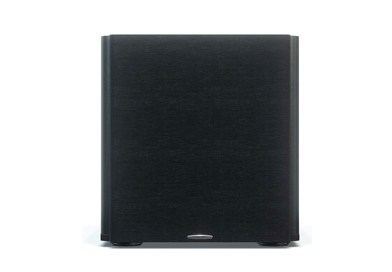 Sonus Faber Adds The Gravis III Subwoofer To The Round Out The Line
