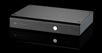 Schiit Audio Debuts New $200 DAC, The Schiit Modius