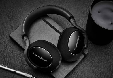Bowers And Wilkins Issues New PX7 Carbon Edition