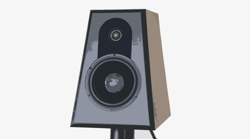 Everything You Ever Wanted To Know About Two Way Speaker Design Audiohead