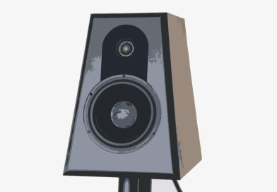 Everything You Ever Wanted To Know About Two-Way Speaker Design