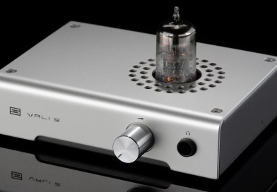 Schiit Audio Talks Distortion, Low Noise Floor With The New Vali 2+