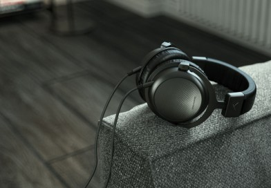 Beyerdynamic Releases 2 New Flagship Headphones, Wireless and Gaming