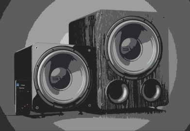 How To: Subwoofer Setup and Two-Channel – Integration & Optimization