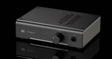 Schiit Updates The Magni Amp Line With In-Ear Focused IEMagni