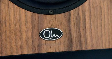Review: QLN Prestige One Loudspeaker