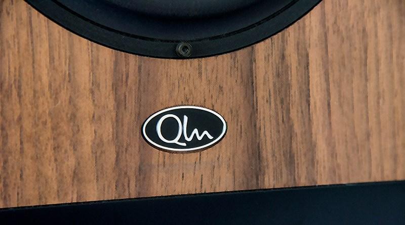 QLN Prestige One Logo