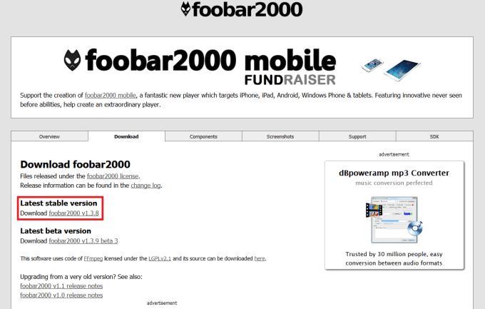 foobar2000_download_2