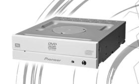 DVR-217L
