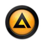 カッコいい音楽再生ソフト「AIMP」のスキンを変更する方法!