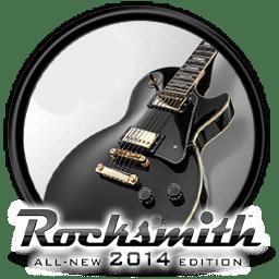 本物のギターやベースが使える音楽ゲーム Rocksmith2014 Steam Pc 版 の遅延対策方法