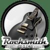本物のギターやベースが使える音楽ゲーム「Rocksmith2014」【Steam(PC)版】の遅延対策方法!