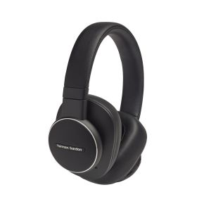Harman Kardon FLY ANC Black Bluetooth Hoofdtelefoons