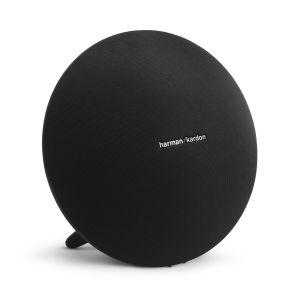 Harman Kardon Onyx Studio 4 Black Draadloze speaker