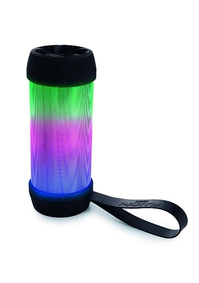 Bluetooth Speaker Party - Mini - Accessoires (3499550379112)