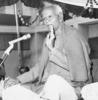 Samaydan - Guruvar Discourses