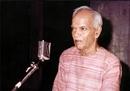 Upasana-Sadhana - Gurudev Amritvani
